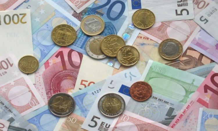 Study: Tax evasion in Greece between 11 to 16 billion euros annually