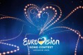 Ukraine bans Russian wheelchair-using Eurovision artist from final (video)