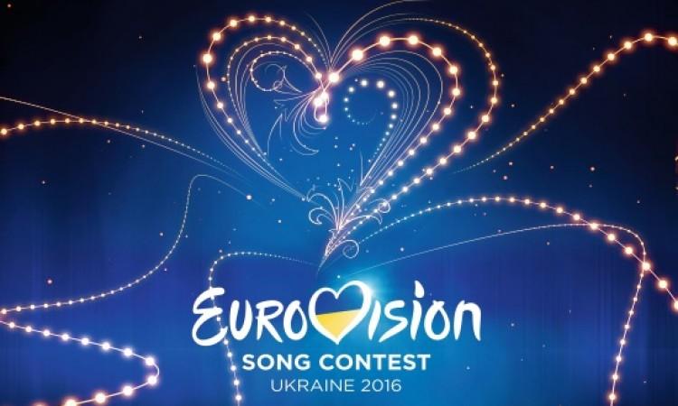 Ukraine bans Russian wheelchair-using Eurovision artist from final (video)