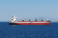 Capital Ship Management achieves MRV assessment from LRQA