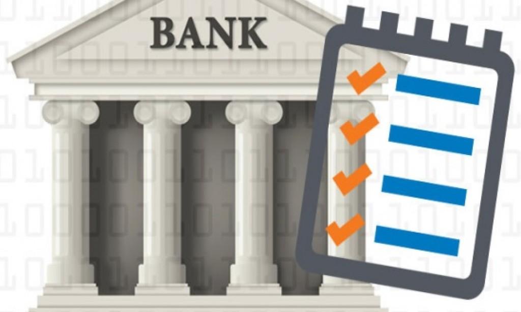 ELA-ceiling for Greek banks raised again by 0.4 billion euros