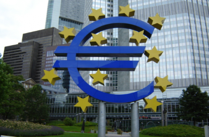 ECB: Capitalisation of Greek banks 'relatively good'