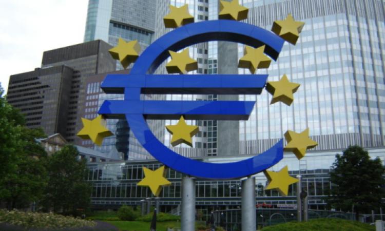 ECB: Capitalisation of Greek banks 'relatively good'
